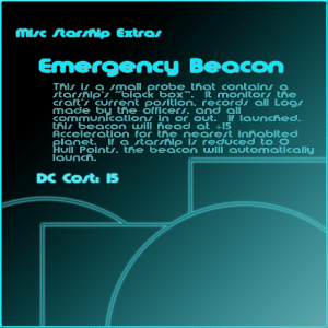 Emergency-Beacon.png