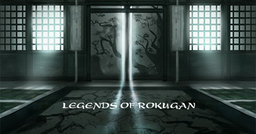 Legendsofrokugan2