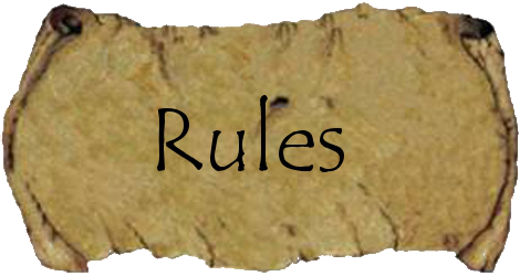 Rulestrans.png