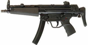 MP5A3_StockCollapsed.jpg