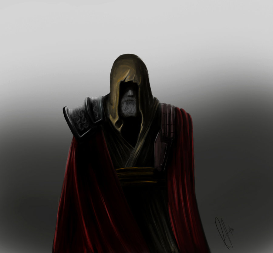hooded_warrior_by_sic_side_fx-d3106vc.jpg