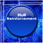 Hull-Reinforcement.png
