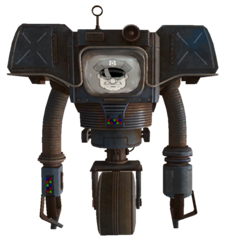 228px-Securitron.png