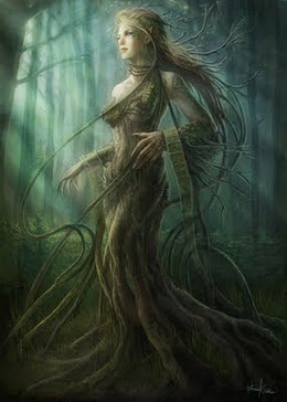 Female_Dryad.jpg