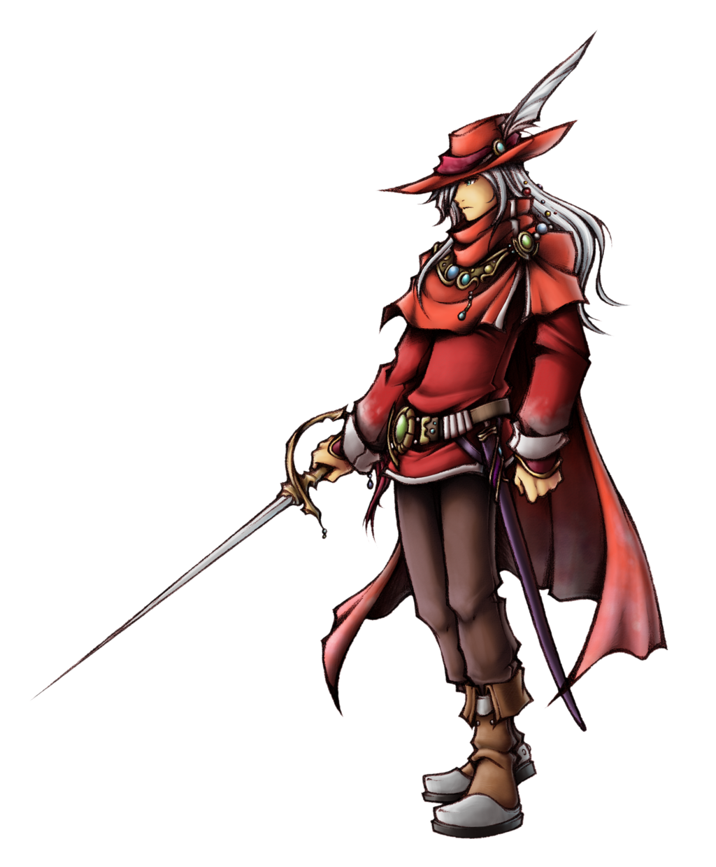 red-mage.png