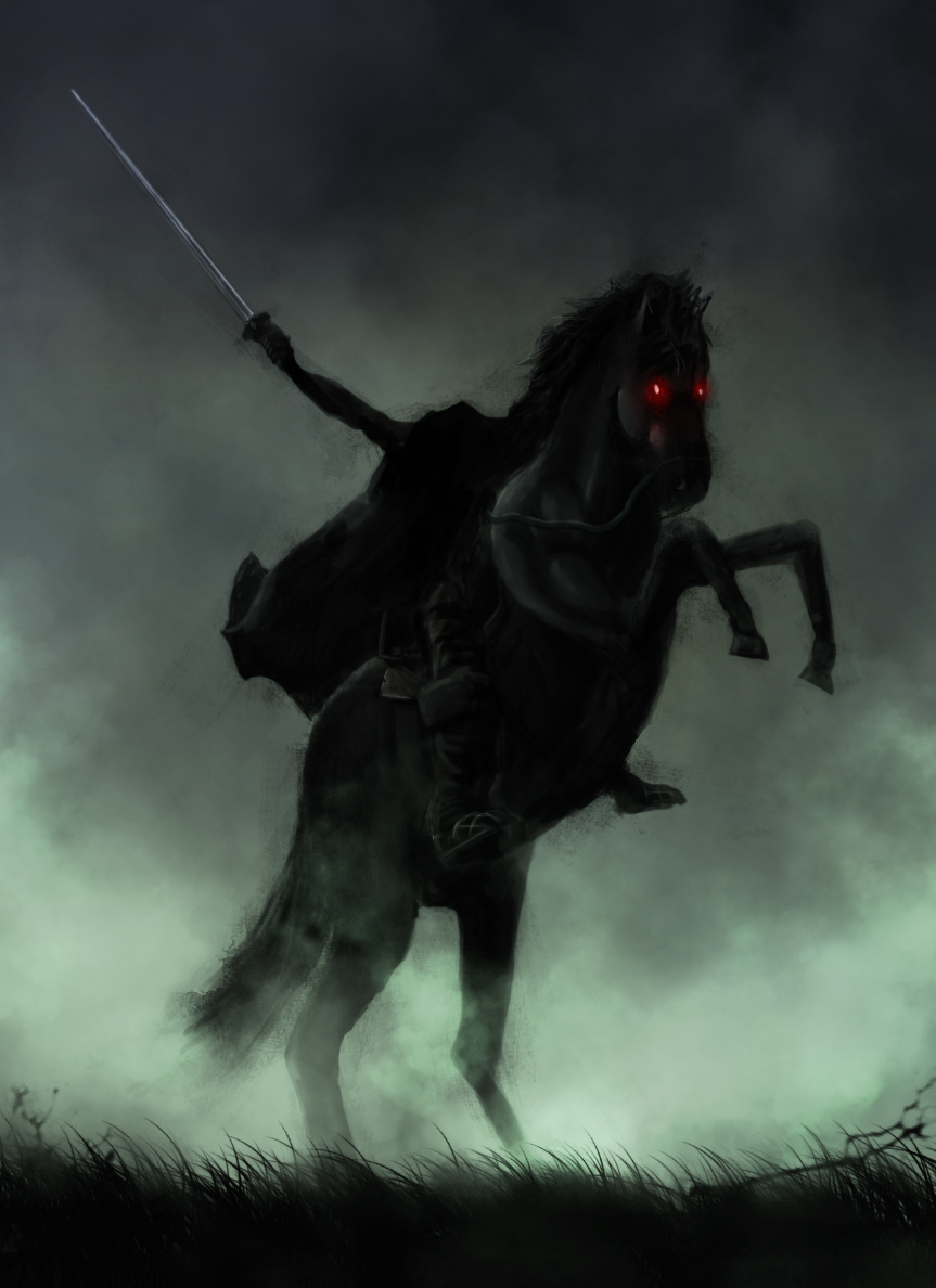headless_horseman_speedy_by_jonake920-d59laa7.jpg