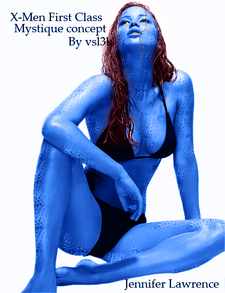 Mystique_movie_concept_by_VsL3k__1_.jpg