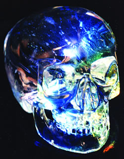 crystal-skull-close-up.jpg