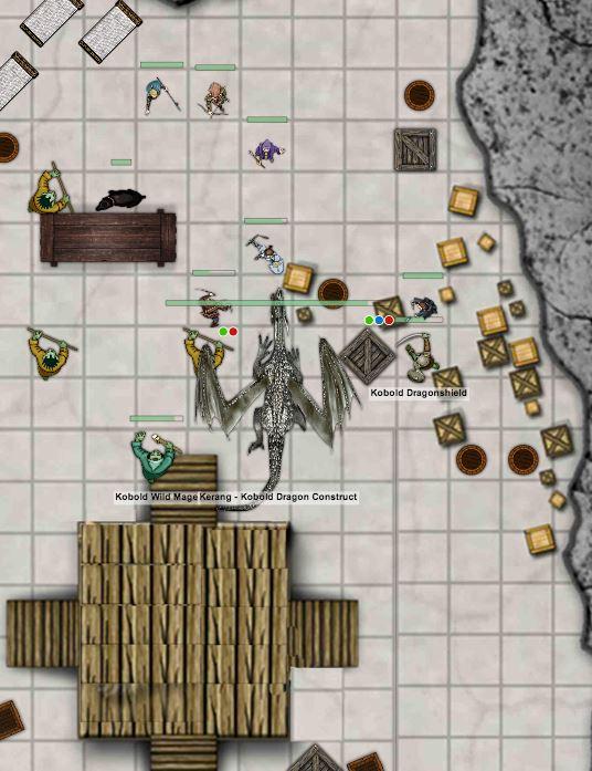 A Murder of Crows   Adventure Log   Obsidian Portal