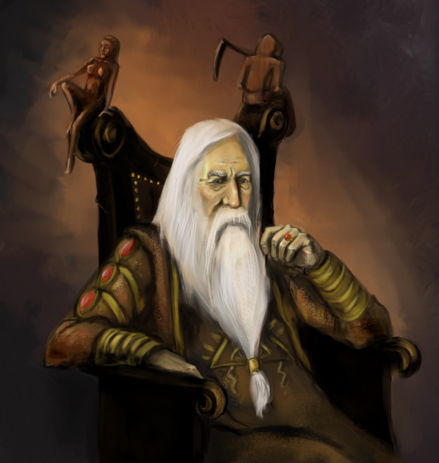 old_wizard_by_faustissima-d3094f2.png