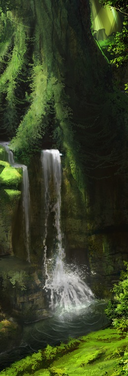 forest_waterfall_2.jpeg