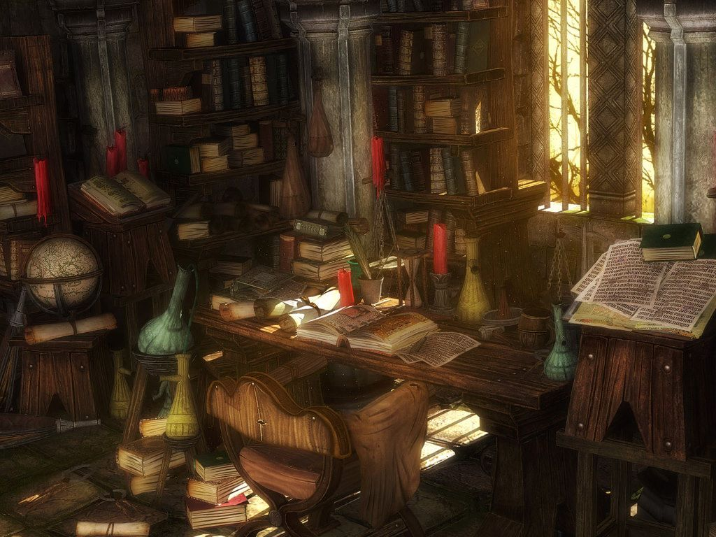 old-paper-my-free-fantasy-library-158053.jpg