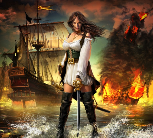640x647_18556_Preloader_Pirate_2d_fantasy_girl_woman_pirate_ships_picture_image_digital_art.jpg