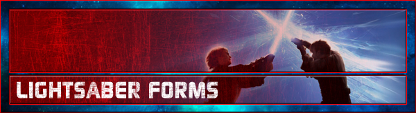 SWFotJHeading_LightsaberForms.png