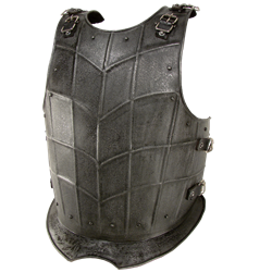 breastplate.png