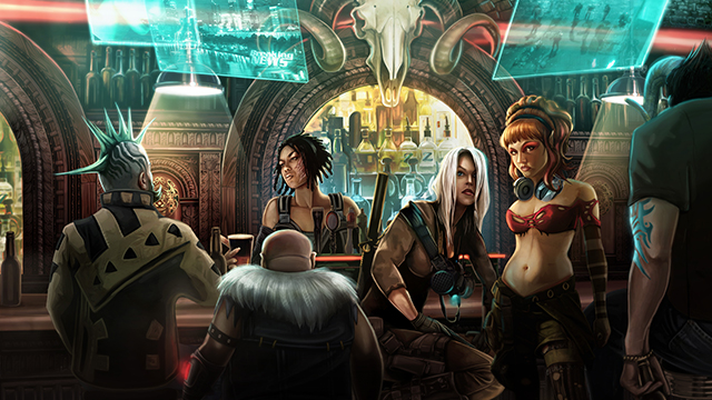 shadowrun_returns_seamstress_union_art_header.jpg