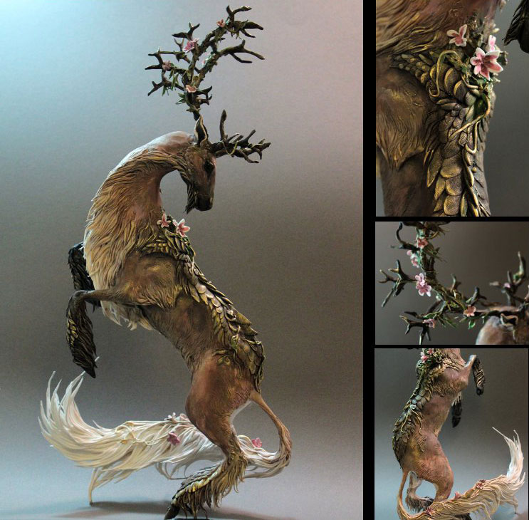 fantasy-creature-sculptures-by-ellen-jewett-4.jpg