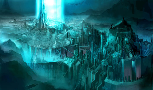 Lemurian_City.png