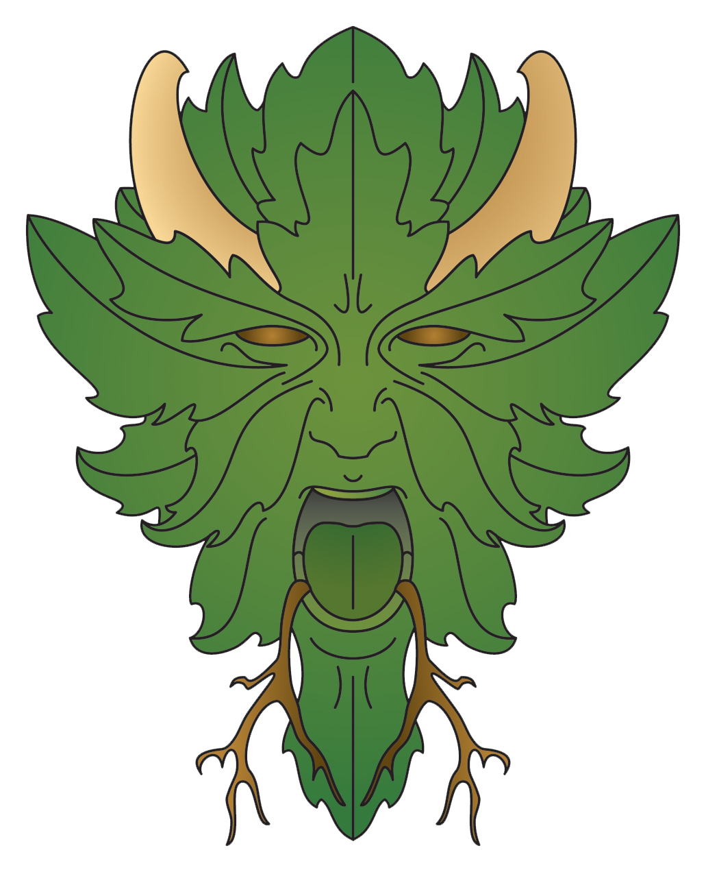 GreenMen.png