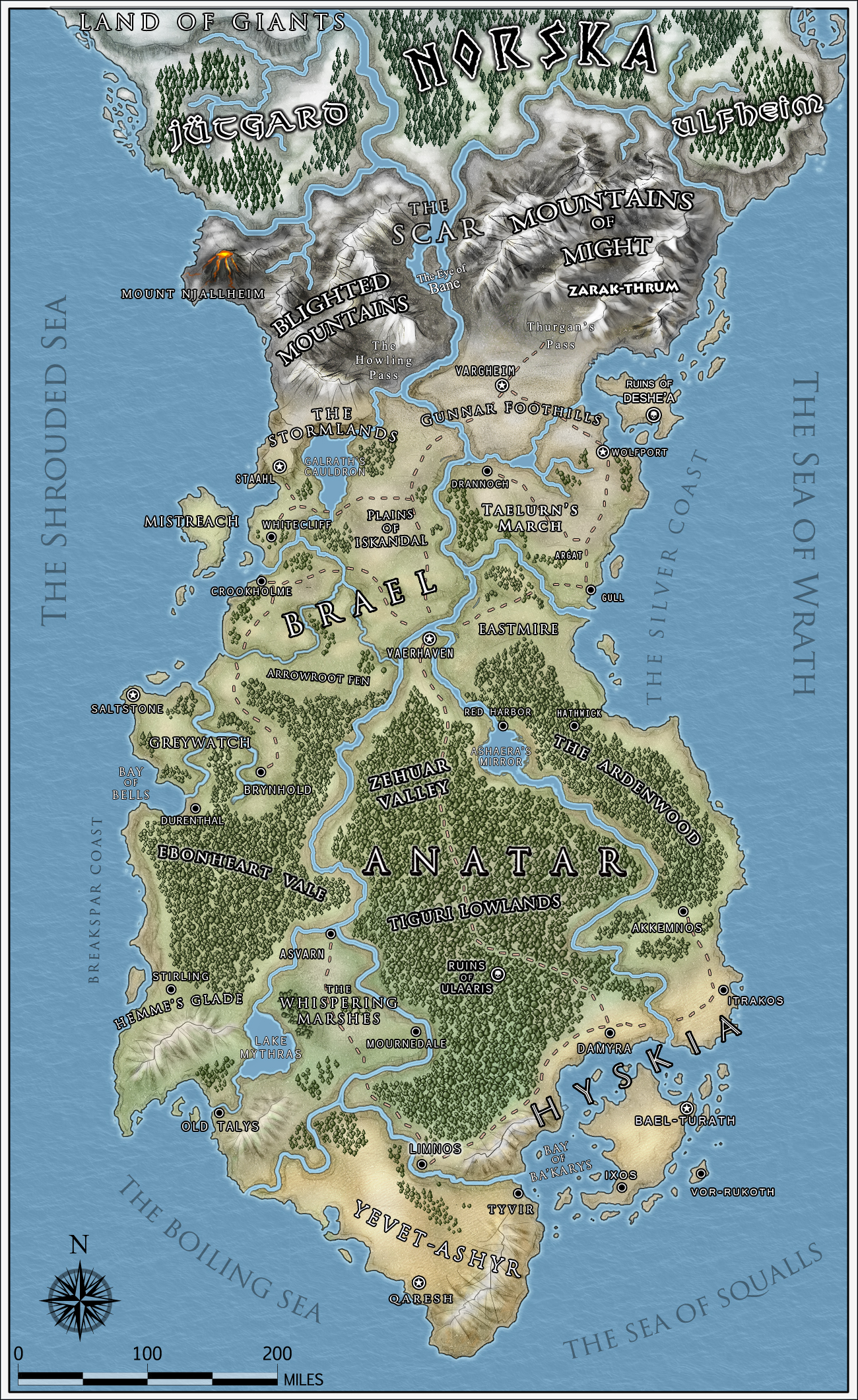 NEW_VALGARD_MAP4.jpg