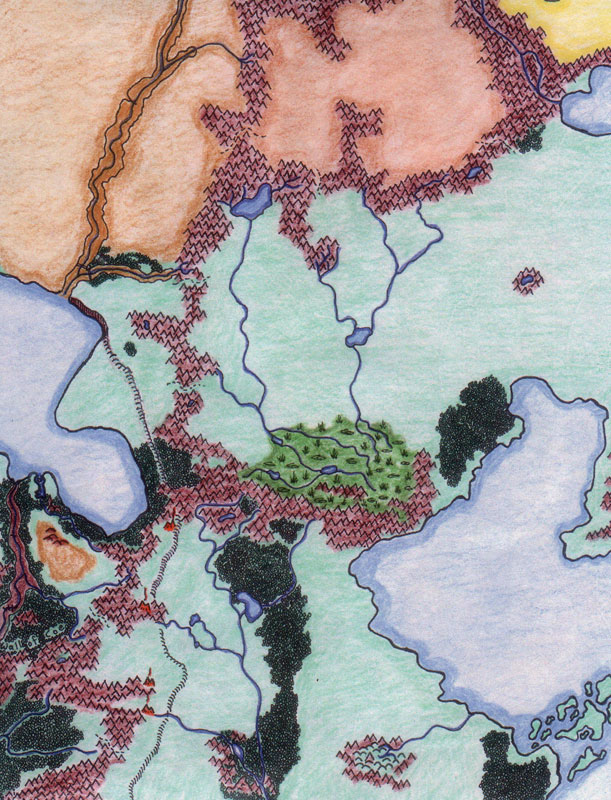 map_the_kingdom_color_drawn.jpg
