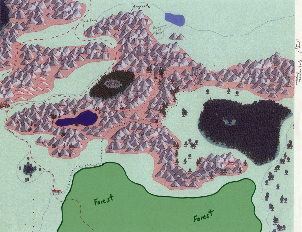 map_the-kingdom_cg.jpg