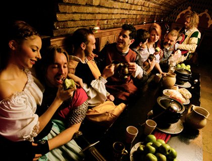 the-medieval-banquet.jpg
