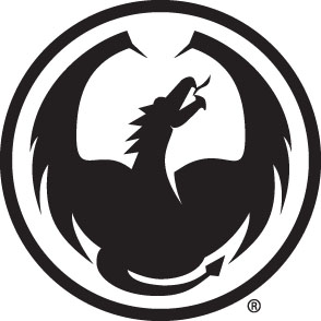 DRAGON-LOGO.jpg