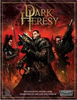 Dark_Heresy_Cover.jpg
