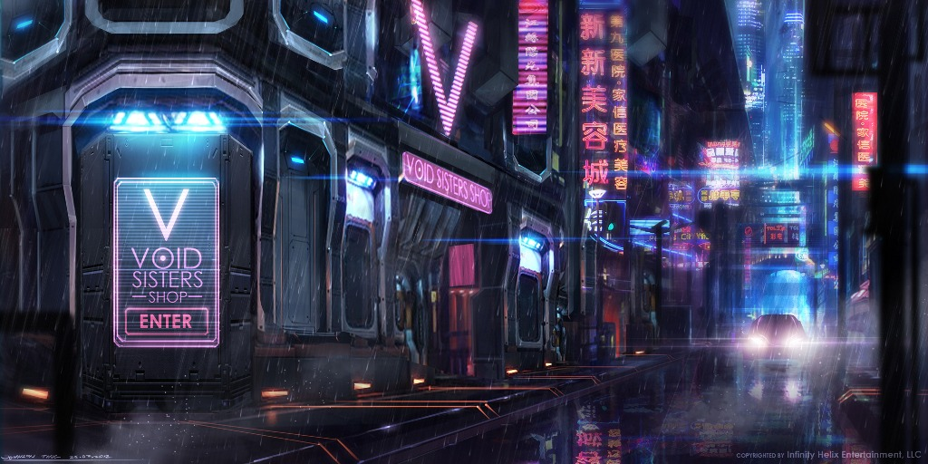 1024x512_12802_Void_Sisters_Shop_2d_cyberpunk_street_picture_image_digital_art.jpg