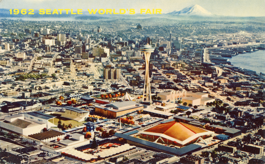 1962_Seattle_World_s_Fair_As_it_will_look_C11703.jpg