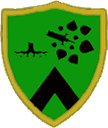 Fallowdown_Crest_copy.png