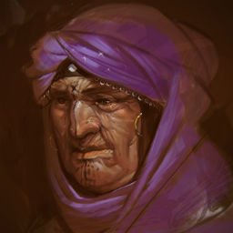 bedouin_turkish_woman_by_beastysakura-d5mgq7a.jpg