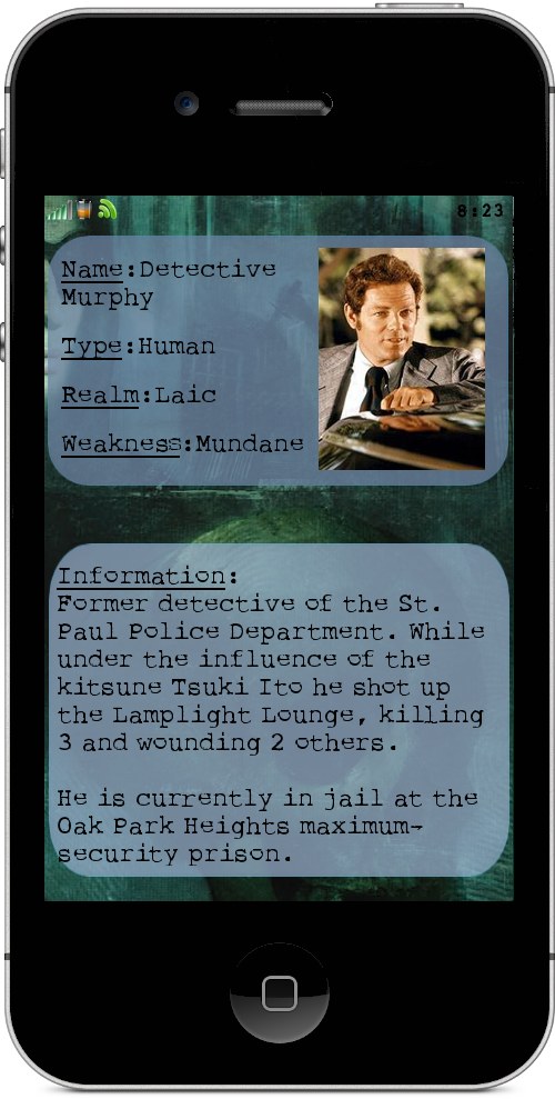 Detective_Murphy_-_hPhone.png