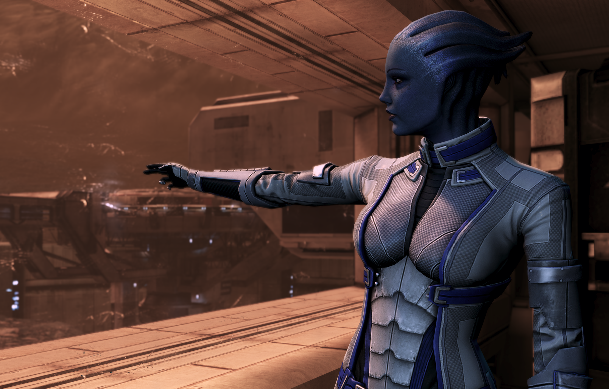 Mars_-_liara_pointing__mission_.png