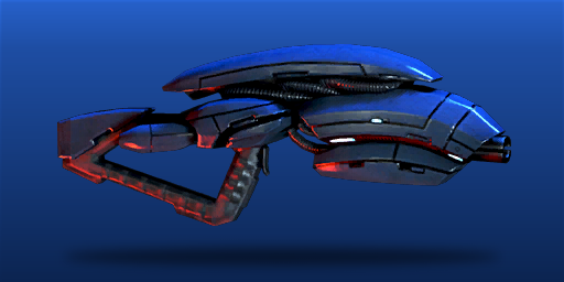 ME3_Geth_Pulse_Assault_Rifle.png