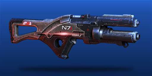 ME3_N7_Valkyrie_Assault_Rifle.png