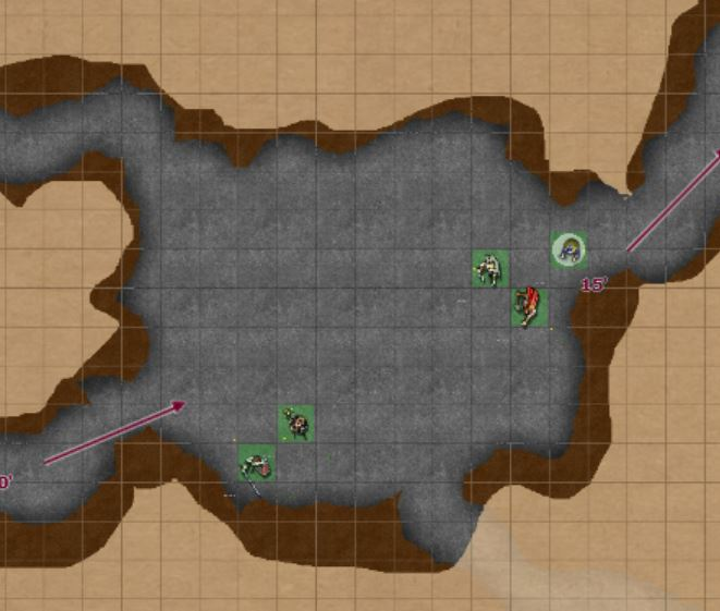 Battlemap_Seaside_Caves_III_Epilogue_Jan_16.JPG