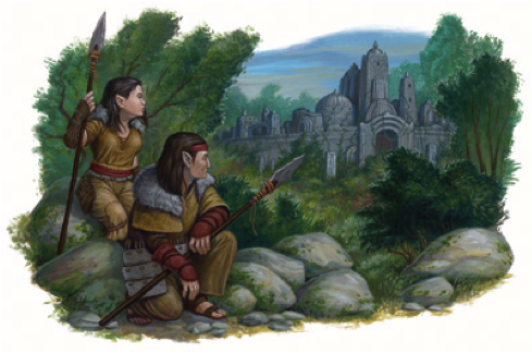 halflings_lost_civilization.png