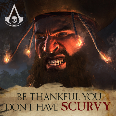 Thanksgiving_Scurvy.png