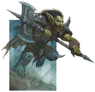 Tanarukk Pathfinder Domain Obsidian Portal Tanarukks are derived from orcish bloodlines, and in the broadest possible sense, they still look orcish. tanarukk pathfinder domain