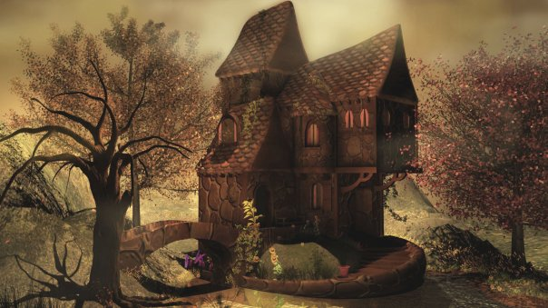 Fantasy_Cottage_by_Guernicas.jpg
