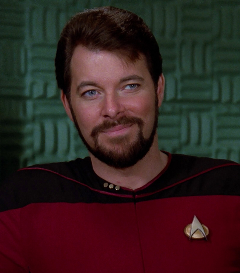 William_T._Riker__2365.jpg