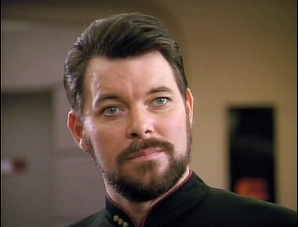 William_Riker.jpg
