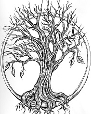 tree_of_life_tattoo_by_don_pachi-d3cyqbu.jpg