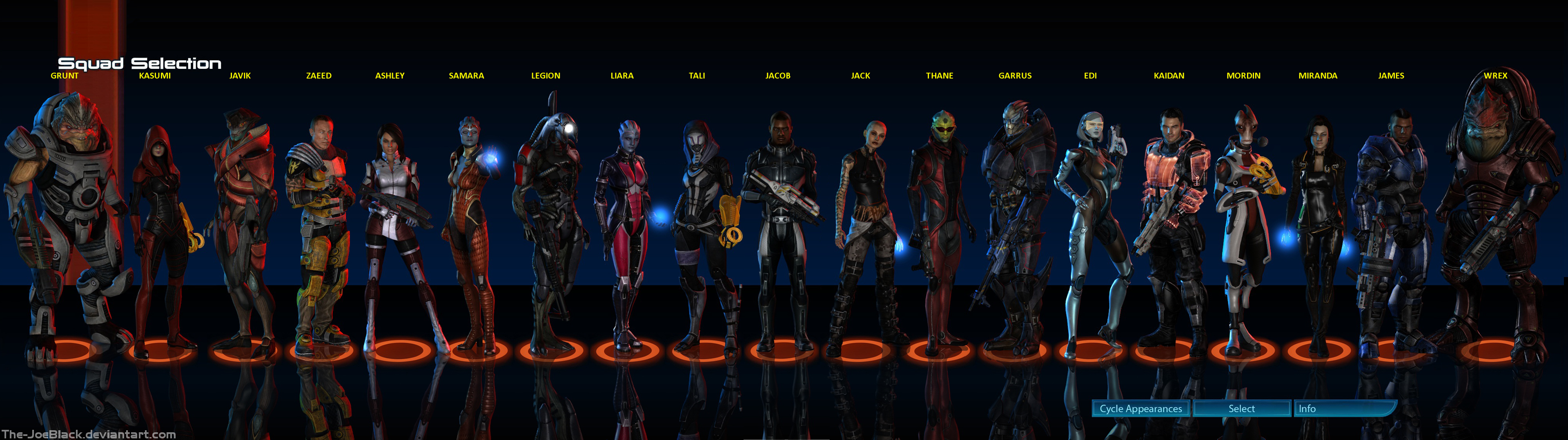 mass_effect_squad_selection_complete_by_the_joeblack-d5n2j2f.jpg