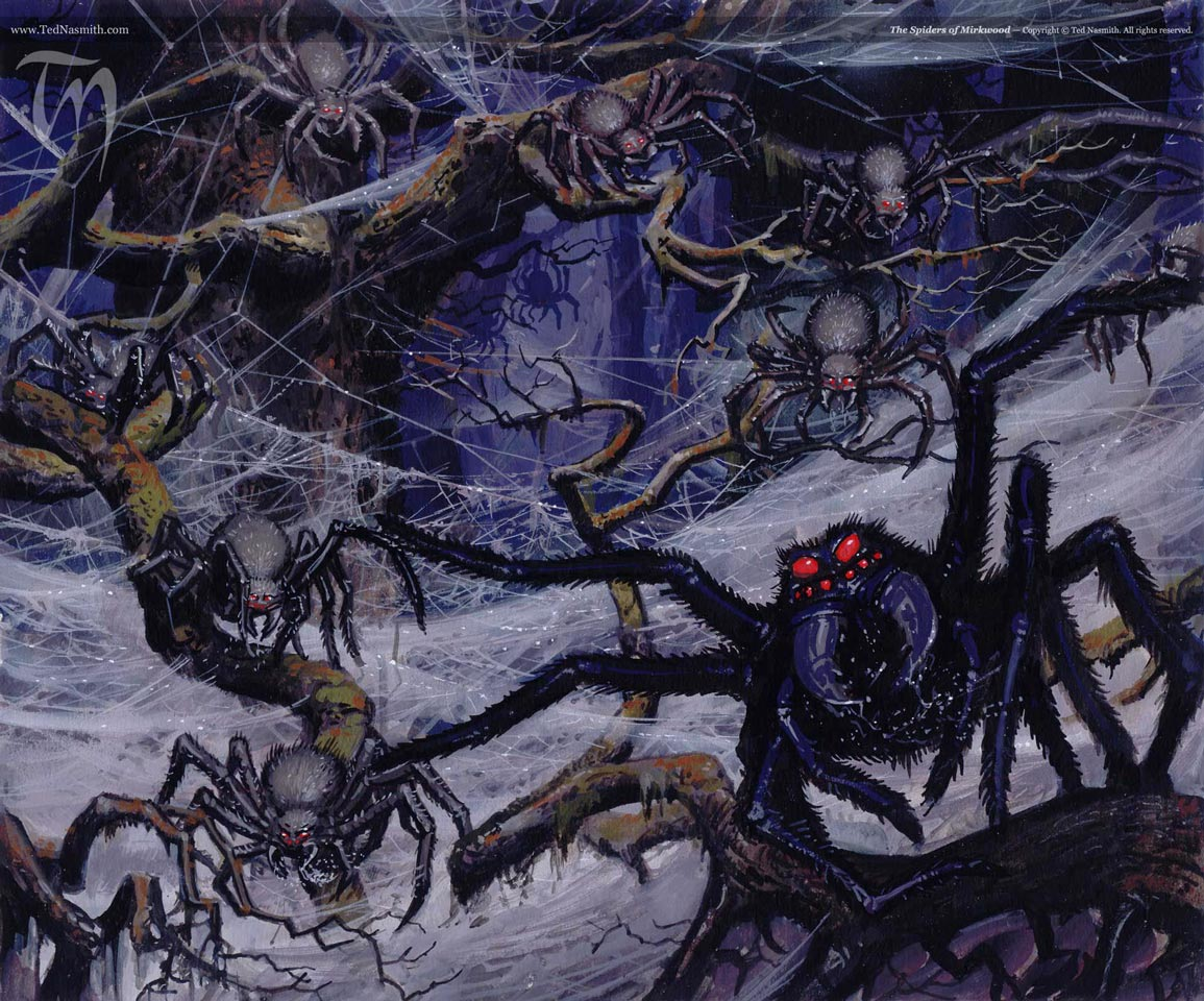 tn-the_spiders_of_mirkwood.jpg