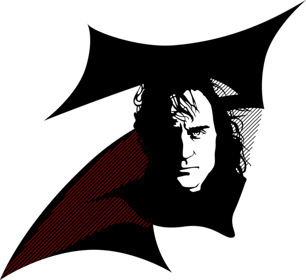 septimus_by_mad42sam-d4p8vbn.png