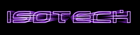 IsoTech_logo.png