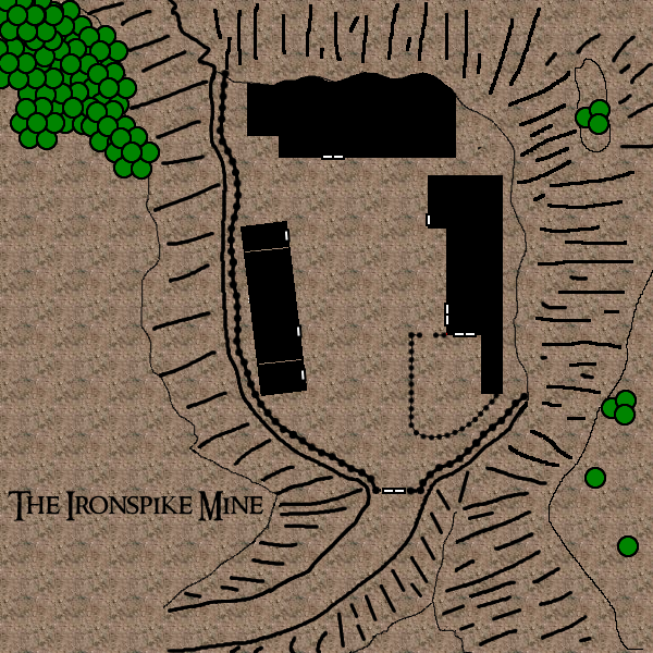 The_Ironspike_Mine.png